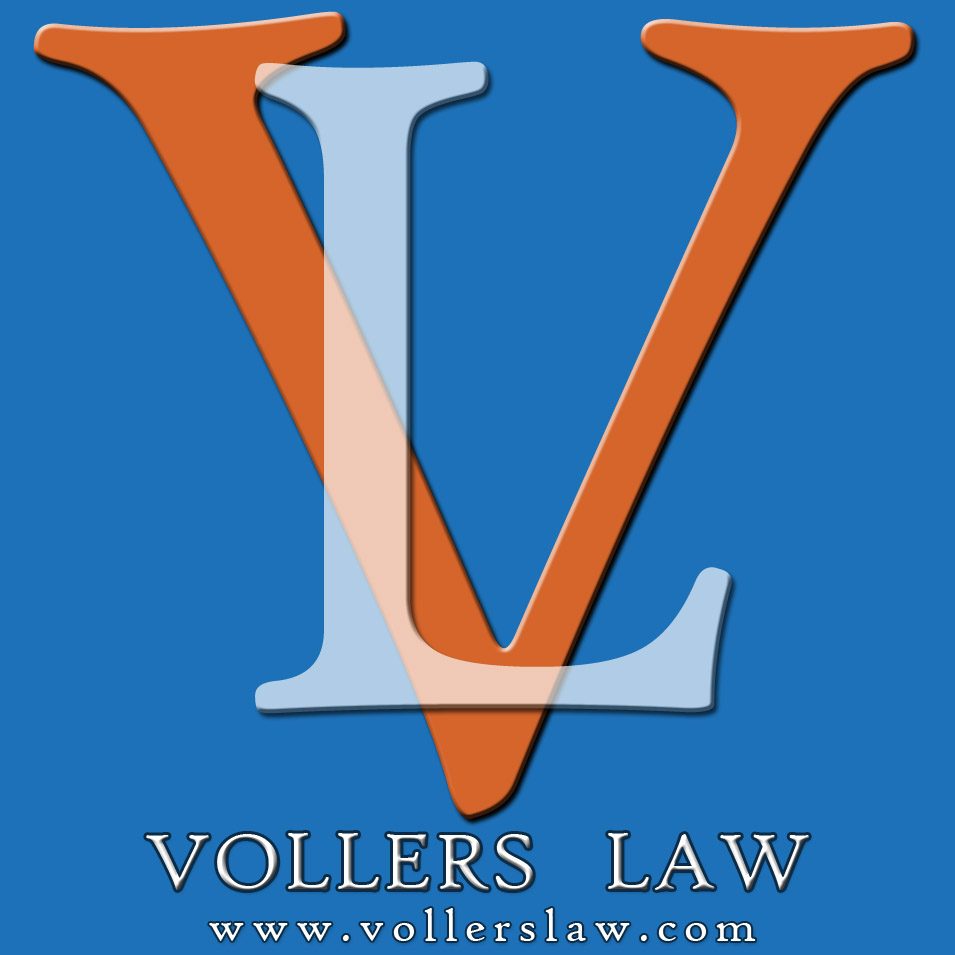 Vollers Law